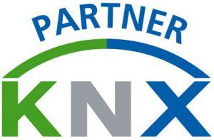 Installateur KNX